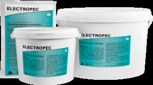 Preparat dla cieląt stabilizujący gospodarkę wodno-elektrolitową Electropec.